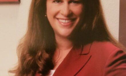 Dr. Marcia Elfenbaum, MD