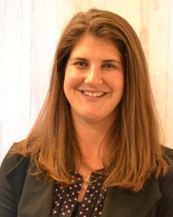Jennifer Ferguson PA-C