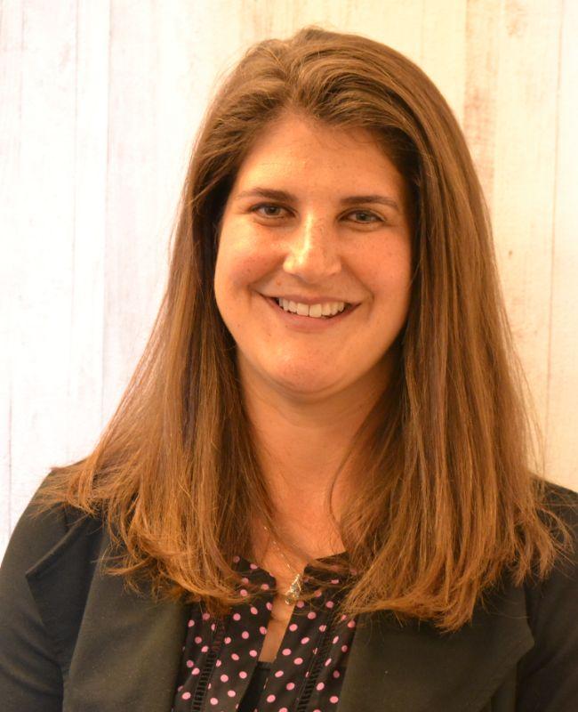 Jennifer Ferguson, PA-C