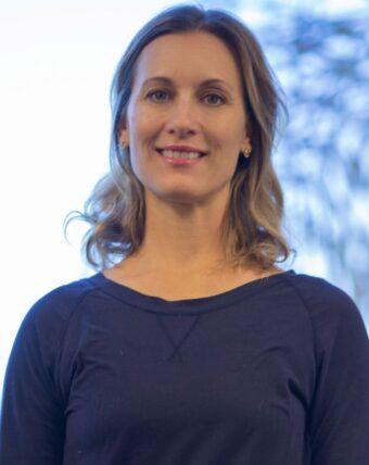 Kimberly Peterson B.A. AmSat