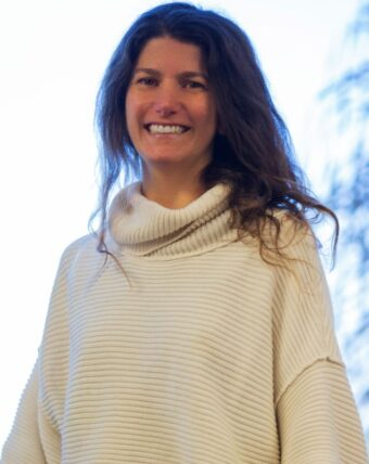 Paula Negrelli MA, RSMT, AmSAT