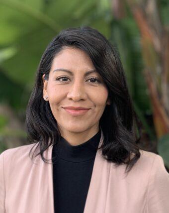 Dr. Vianney Luis-Quero Psy.D., CBIS