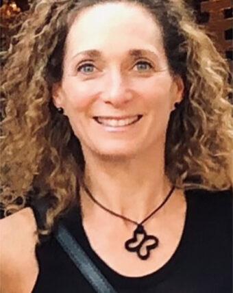 Debbie Samuels
