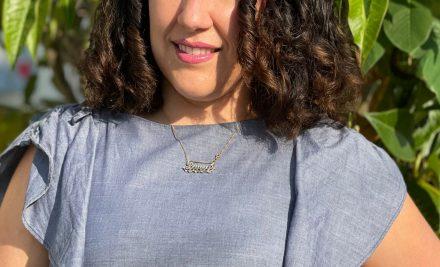 Laura Velarde, MSc