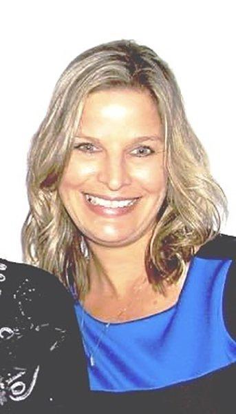 Nicki Karlo, PTA