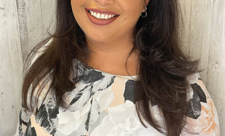 Veronica Villegas