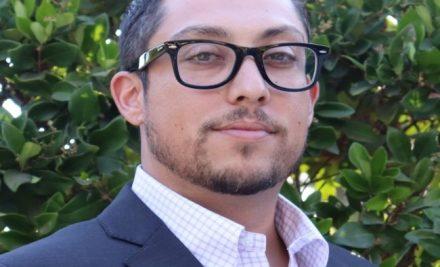Jonathan Lozano